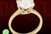 טבעת אירוסין ביהדות – האם יש משמעות הלכתית לטבעת אירוסין?
