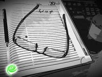 ״אבישגיגים מהלב״ – פשוט אוהבת לכתוב