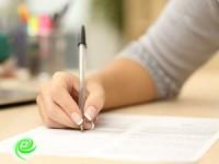 מכתב עבורך – המחנכת של בתי בשנה הראשונה בחטיבת הביניים