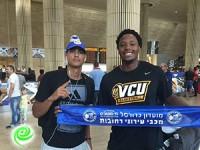 כדורסל: יטס ואדיסון נחתו ברחובות