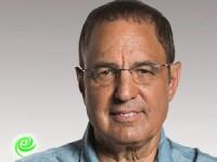 ״הורות ללא רגשות אשם״ – פרופ' עמוס רולידר