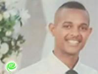 פרסום ראשון- הרקע לרצח של ברוך אנייבה ז״ל