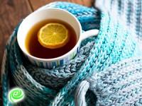 איך להיערך למחלות החורף באמצעות הרפואה המשלימה?
