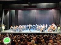 סדרת הקונצרטים – רחובות מצביעה ברגליים