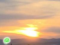 ״אבישגיגים מהלב״ – כשהשמש זורחת בבטן