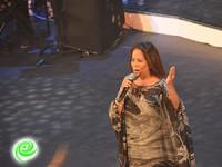ערוץ 1ישדר את פסטיבל הזמר המזרחי שיתקיים ברחובות