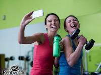 למה כן – 12 סיבות להתחיל להתאמן היום