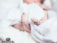 בדיקת שמיעה לתינוקות – מתי וכיצד עושים את זה