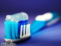 רופא שיניים – דגשים חשובים לבחירת רופא שיניים
