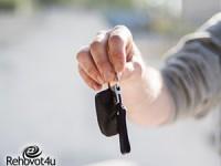 """השכרת רכב בחו""""ל  – כיצד עושים את זה בצורה נכונה"""