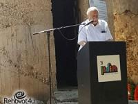 69 שנים לקרב תל א-ריש שבו השתתפו לוחמים בני העיר רחובות