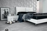 המדריך לעיצוב חדר השינה ויצירת אוירה רומנטית