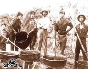 ירוע לציון 100 שנה לשחרור מידי הטורקים