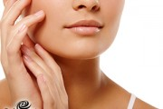 דברים שכדאי לדעת על פילינג בעור
