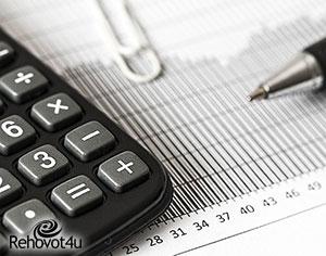 מי זכאי לפטור ממס הכנסה?
