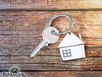 כ- 9000 יחידות דיור חדשות!