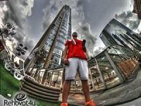 מצלמות 360 מעלות: דור חדש של צילום