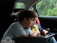 בטיחות כשיקול העיקרי של תושבי רחובות והשפלה בקניית רכבים