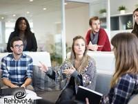 מה מקנים קורסים לגמול השתלמות במקום העבודה