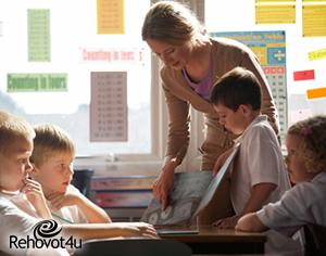 """כ- 3600 תלמידים צפויים להירשם לכיתות א' לשנה""""ל תשע""""ט"""