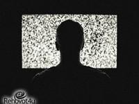 תכינו את הנשנושים: זאת השנה של הטלוויזיה