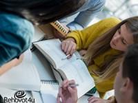 קורס גמר פנסיוני – מה חשוב לדעת לפני שבוחרים היכן ללמוד