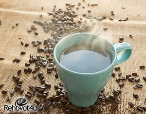 הרכיב החשוב ביותר שחורץ את גורלו של הקפה