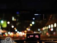 השכרת מספר מונית – המשמעות של מוניות בימנו