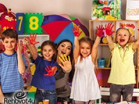 נפתחה ההרשמה לקייטנות הקיץ בבתי הספר בעיר