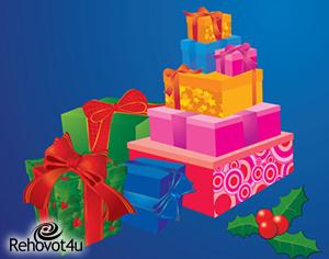 קופסאות תכשיטים: למה כדאי להשקיע בהן באריזת מתנה?