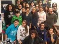 נערכים לקיץ בטוח: עשרות אירועים לבני הנוער