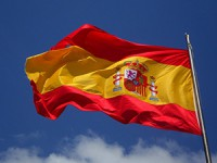 לימודים בספרד לבעלי דרכון אירופאי
