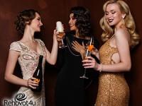 Girls Night Out – ערב בנות בתל אביב