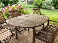 הרהיטים שהגינה שלכם חייבת לקיץ