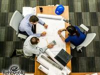 כתיבת תוכנית עסקית – איך עושים את זה נכון?