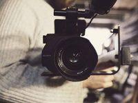 כל מה שצריך לדעת לפני צילום סרטון למוצר שלכם