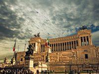 רומא בחורף – שלל אטרקציות ומקומות בילוי
