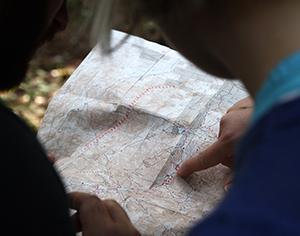 קידום עסקים מקומיים בגוגל מפות