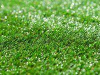 דשא סינטטי – מדוע הוא יכול להתאים לנו?
