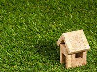 שמאי מקרקעין – האיש שיקבע את ערך הקרקע והנכס שלנו