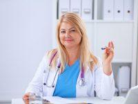 מידע חשוב על ניתוח לתיקון פטמות שקועות