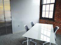 חברות ניקיון משרדים