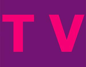 סלקום TV טריפל – האם זה באמת משתלם?
