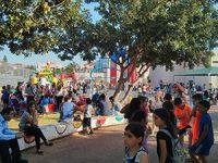 פורים גם בשכונות: אירועי פורים ייערכו בשישה מוקדים בעיר