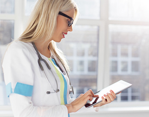 חגורת בטן לאחר ניתוח מתיחת בטן – מה כדאי לדעת בנושא?