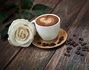 איך לבחור קפסולות קפה