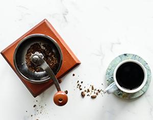 איך להכין קפה – המדריך המלא