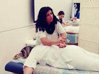 יום האחיות במרכז רפואי קפלן…