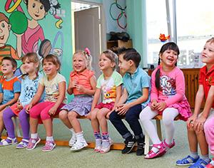 ביום רביעי בבוקר: יפורסמו השיבוצים לילדים בגילאי 3 טרום טרום חובה