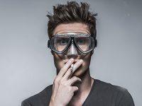 קול קורא:אלן קאר מחפשת את המעשן הכי כבד של רחובות